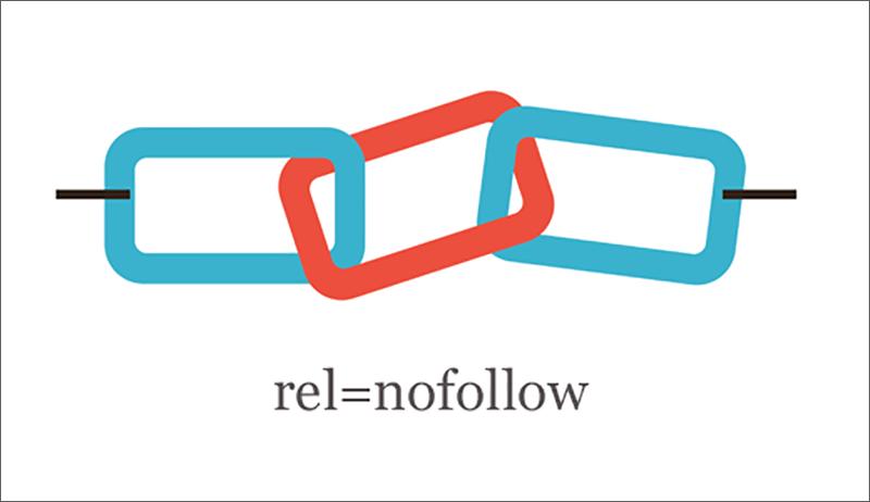 rel= nofollow