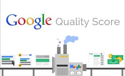 Điểm chất lượng là gì? 3 cách tối ưu điểm chất lượng quảng cáo Google Ads