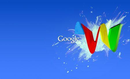 Chính sách quảng cáo của Google