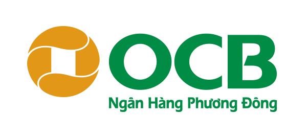 OCB - Ngân hàng Phương Đông