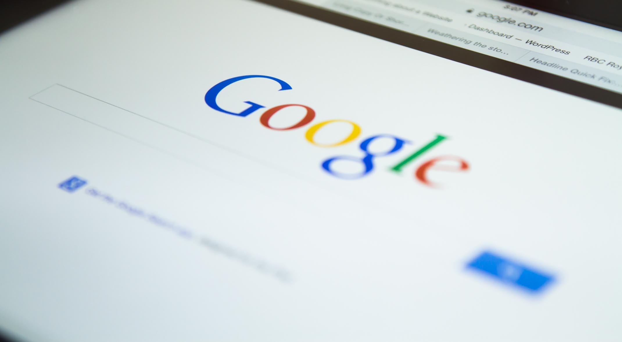 Chính sách của Google đang tác động tiêu cực đến SEO?