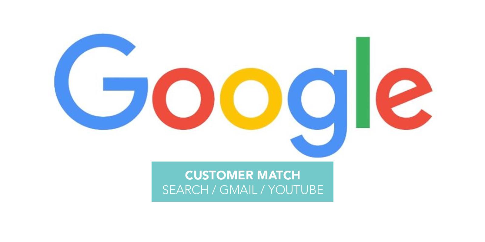 """Google âm thầm giới thiệu tính năng mới cho """"cài đặt nhắm mục tiêu từ khoá của mạng hiển thị"""""""