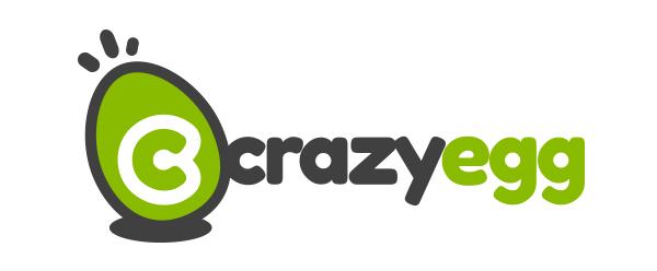 crazyegg alternative