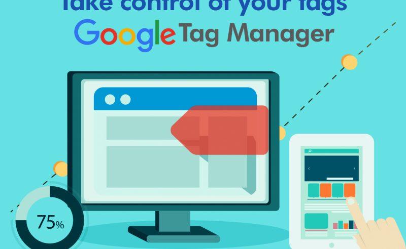 Google Tag Manager là gì? Hướng dẫn cách sử dụng & cài đặt Google Tag Manager toàn tập