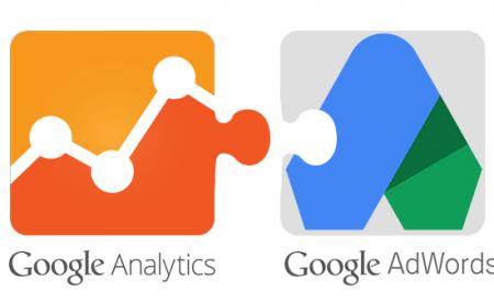 Hướng dẫn liên kết tài khoản Google Adwords và Google Analytics