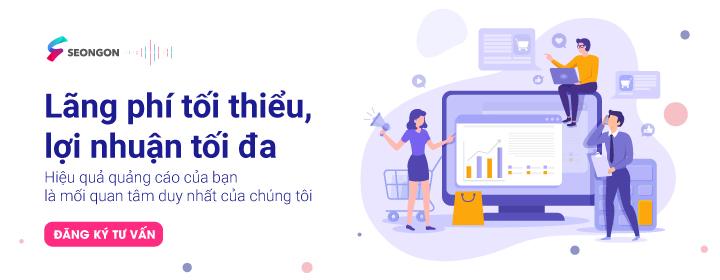CTA-Quảng-cáo-Google