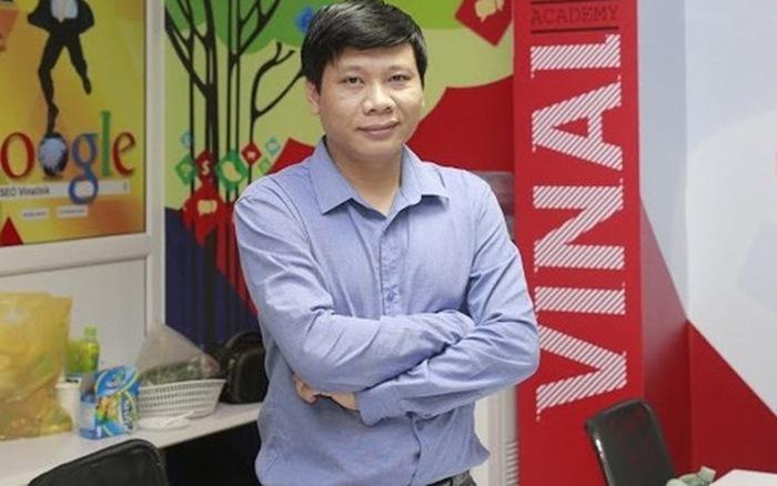 Tuấn Hà Vinalink