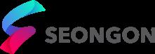 SEONGON