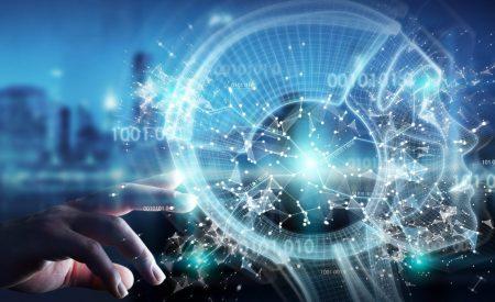Xu hướng phát triển thương mại điện tử B2C 2019