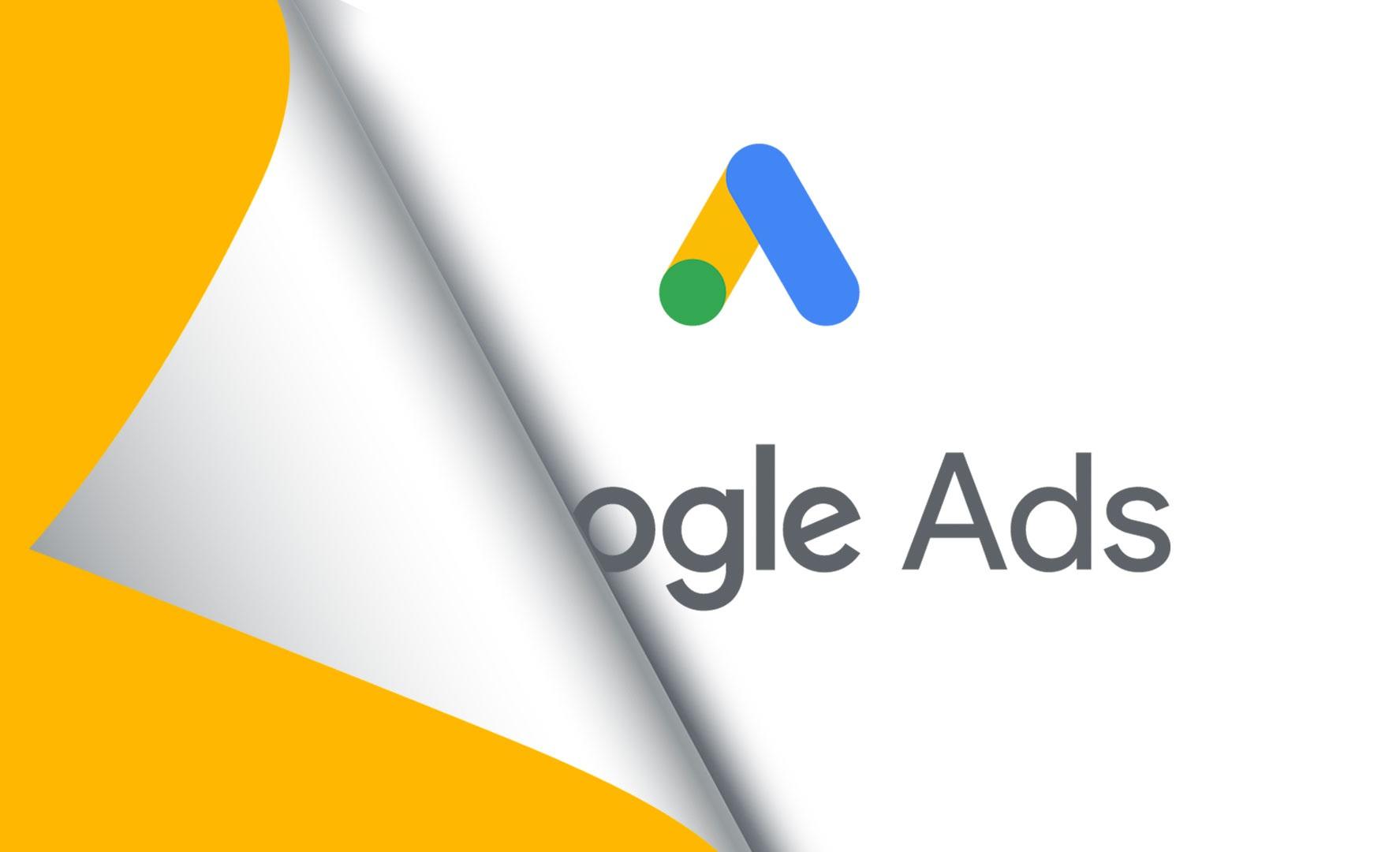 4 bước quảng cáo Google Ads cơ bản mà hiệu quả
