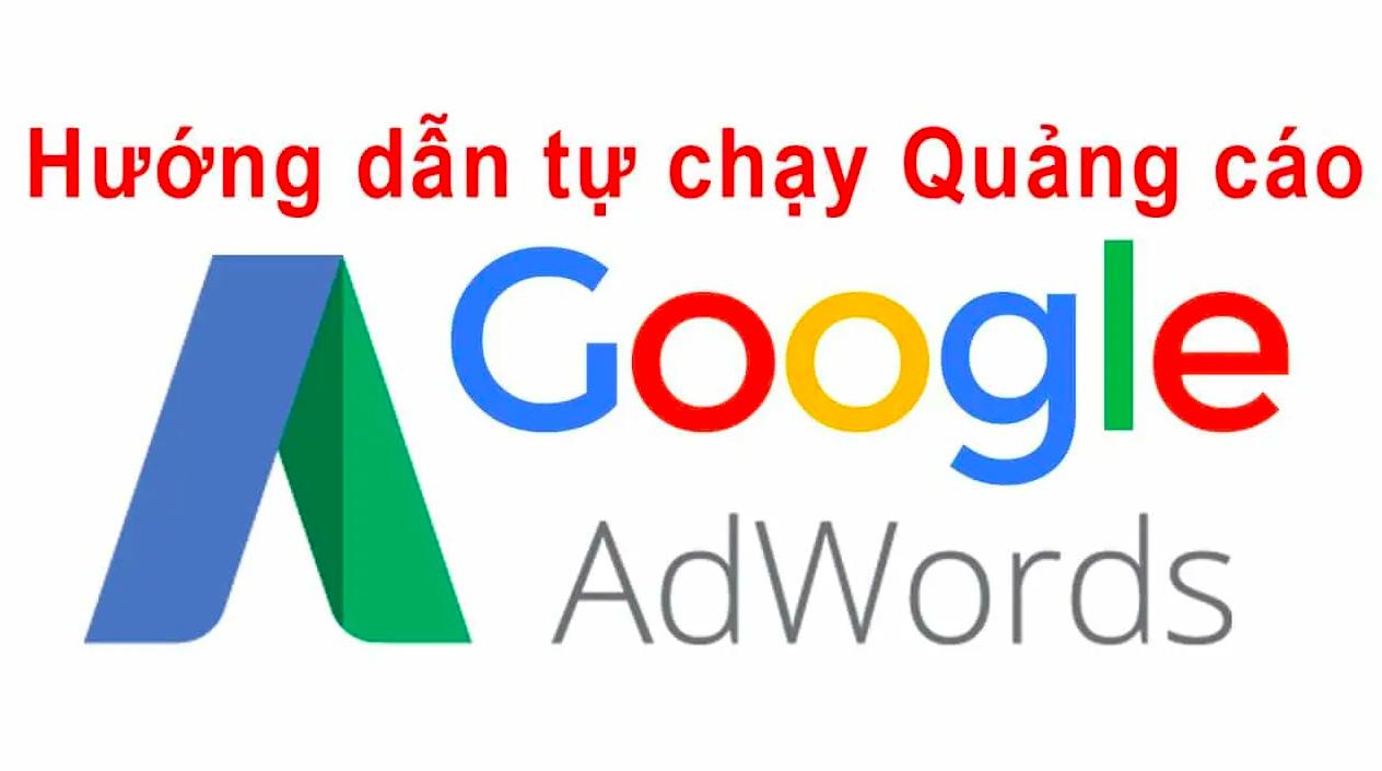 cách chạy quảng cáo google ads