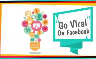 Học được gì từ 777,367,063 bài đăng Facebook & bí kíp sáng tạo nội dung viral năm 2019