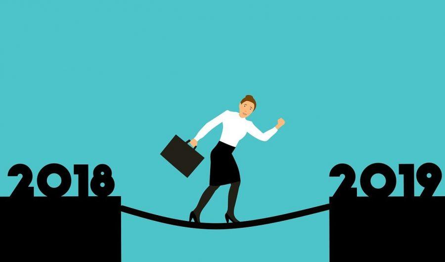 Xu hướng Content Marketing 2019 cho doanh nghiệp B2B