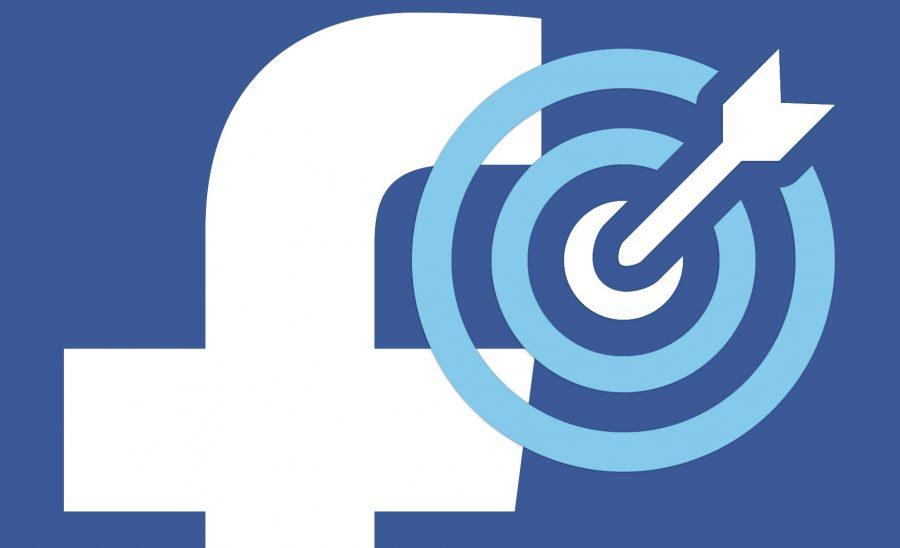 Lập kế hoạch Marketing Online trên Facebook
