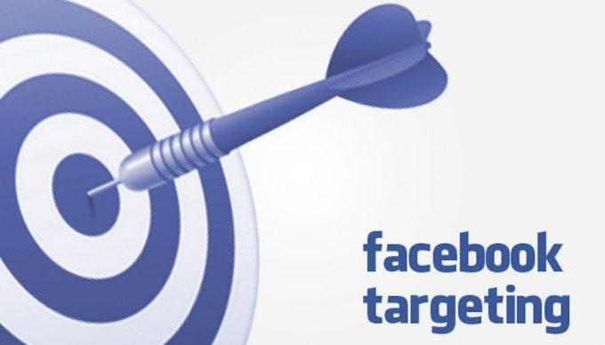 Mục tiêu trên facebook của doanh nghiệp