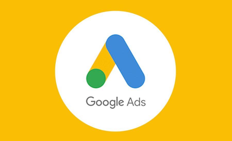 Có nên chạy quảng cáo Google Ads?