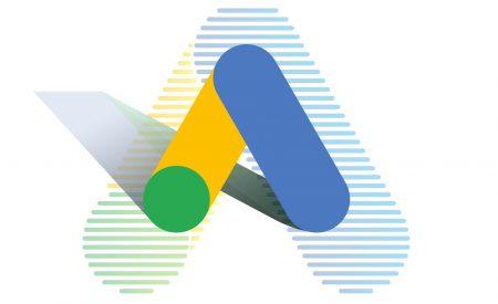 Tối ưu quảng cáo Google AdWords