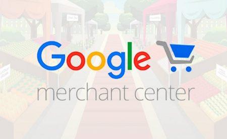 Có nên quảng cáo Google Shopping Ads?