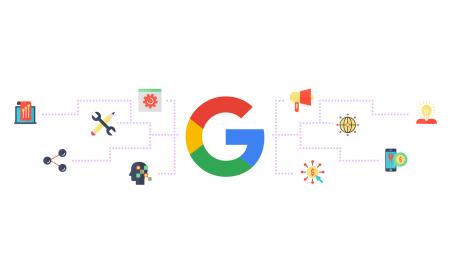 Phân tích 6 loại hình quảng cáo Google hiện nay