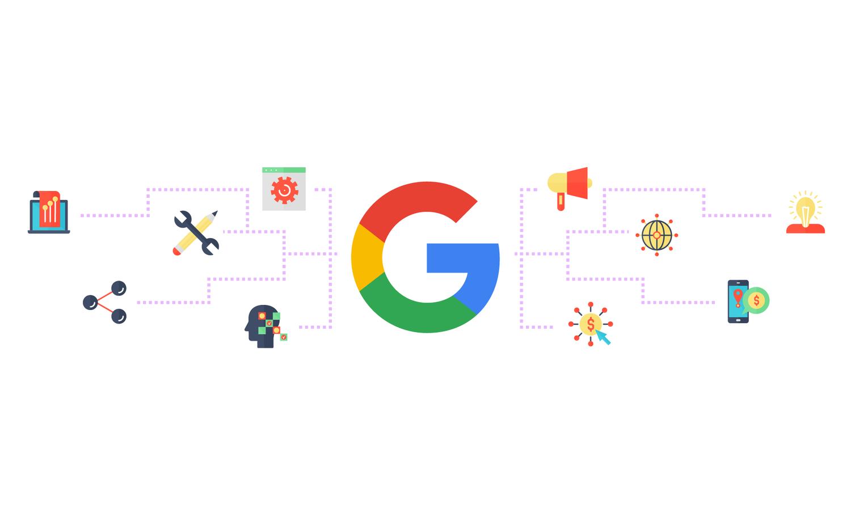 5-loai-quang-cao-google-ads