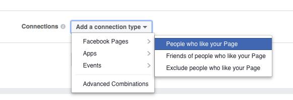 chiến lược chạy quảng cáo Facebook