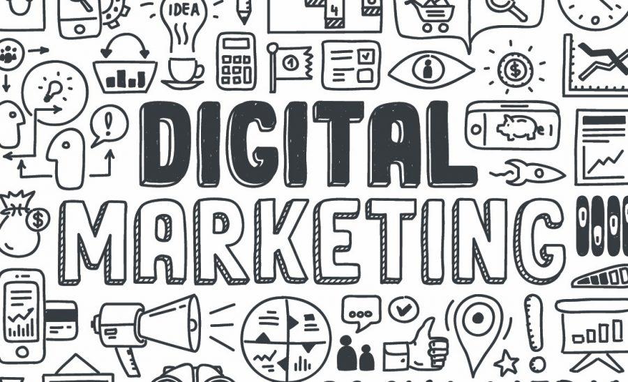 11 Xu hướng Digital Marketing Việt Nam 2019: Nền tảng quan trọng cho những năm sau