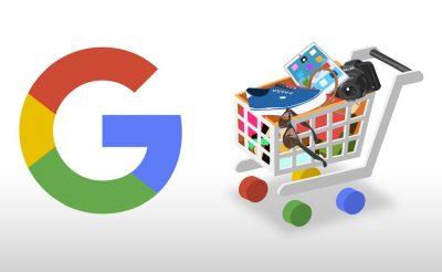 Google Shopping là gì? Hướng dẫn chạy quảng cáo Google Shopping A-Z