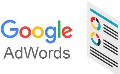 Chạy quảng cáo Google Adword có hiệu quả không?