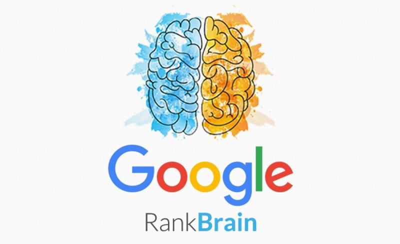 Google RankBrain là gì? 80% SEOer hiểu sai về thuật toán RankBrain