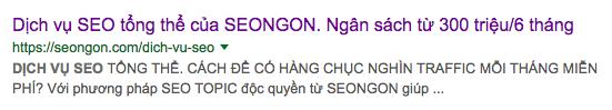 tu-khoa-seo