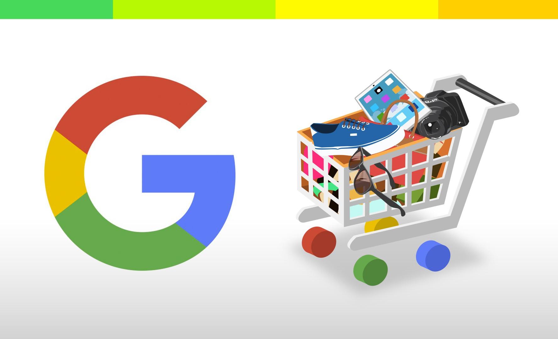 Tối ưu quảng cáo Google Shopping