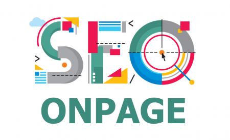 SEO Onpage 2019: Hướng dẫn chi tiết 11 thao tác kỹ thuật ảnh hưởng đến xếp hạng