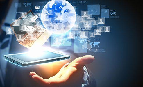 Xu hướng thương mại điện tử thế giới, dự báo cho 2019