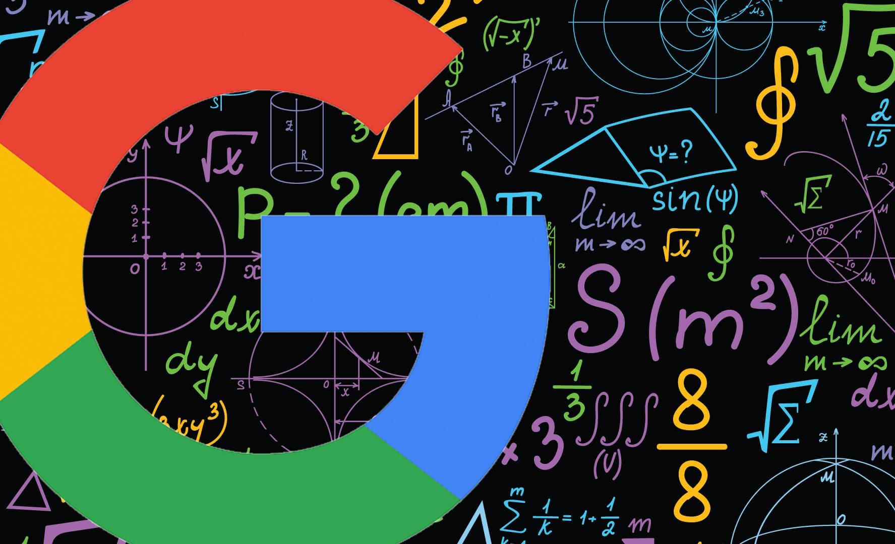 Google cập nhật thuật toán lõi rộng tháng 3: Florida 2 ảnh hưởng các doanh nghiệp như thế nào? (Phần 1)