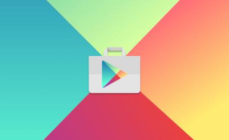 Quảng cáo Google Play: Hướng dẫn tạo chiến dịch và tối ưu hiệu quả