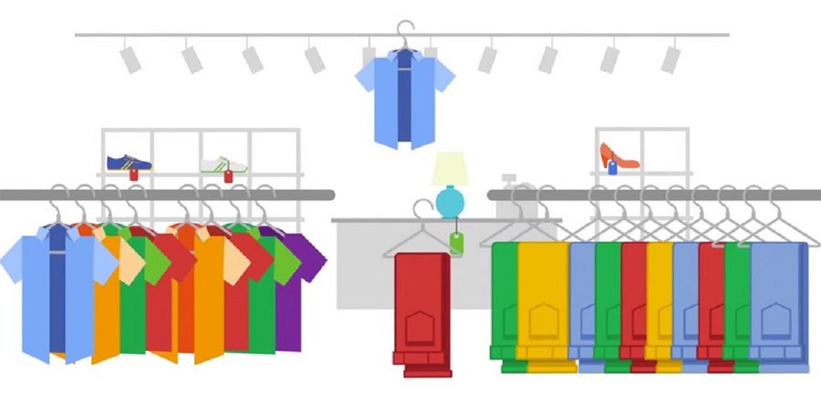 Google Shopping phù hợp doanh nghiệp nào