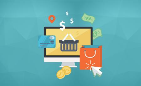 Thiết kế website tiếp thị liên kết với 3 mô hình phổ biến