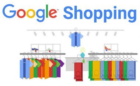 Google Shopping phù hợp với doanh nghiệp nào?