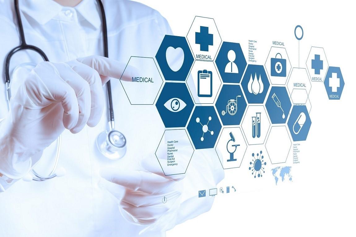 11 tips online Marketing ngành Y/Dược