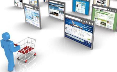 Vì sao phải làm Website riêng? 5 lý do, 3 lợi ích