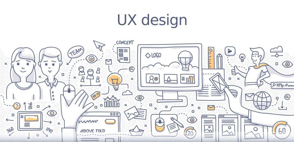 good-ux-website