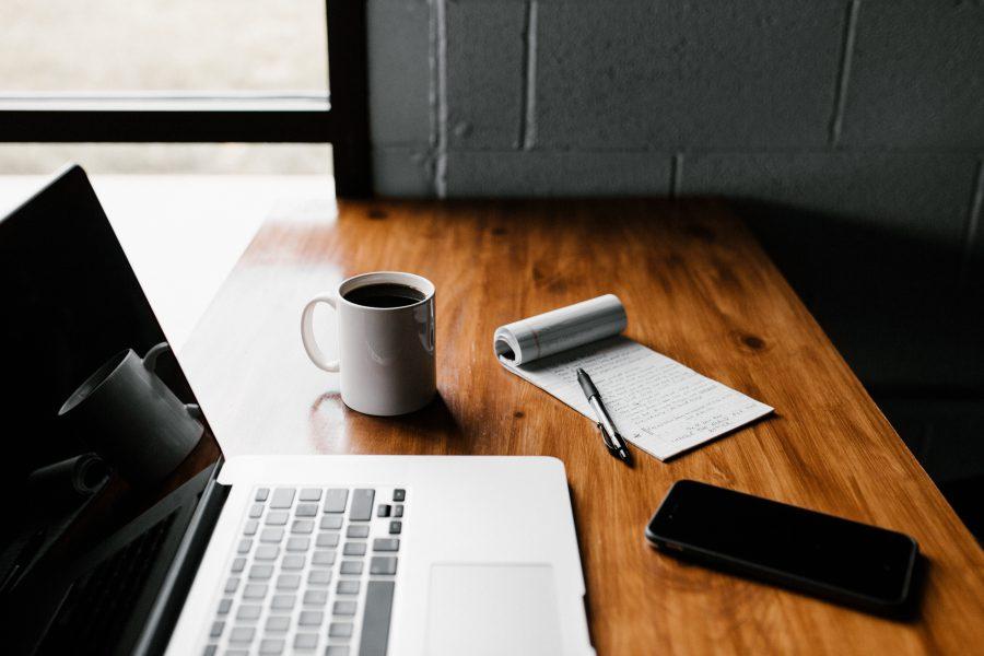 Tuyển dụng Nhân viên Biên tập Nội dung (Content Editor)