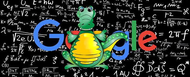 google-florida-2