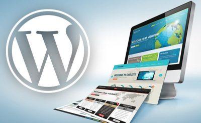Thiết kế Website WordPress: 6 bước đơn giản để thiết kế nhanh chóng