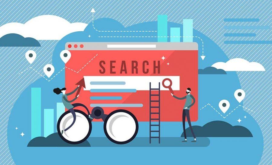 Các phương án tối ưu thay thế chỉ số vị trí trung bình trên Google Ads
