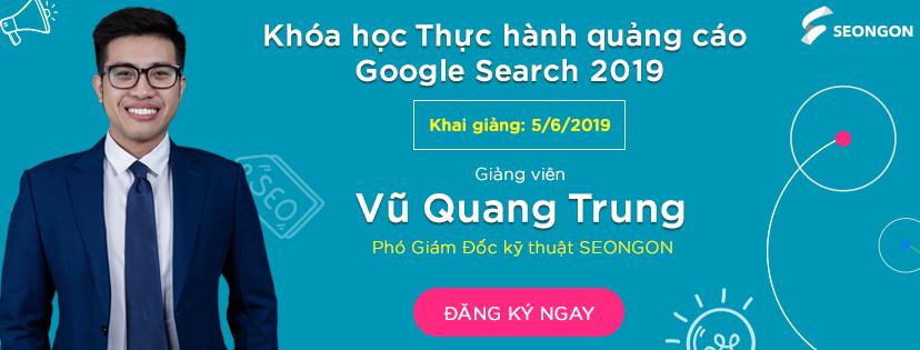 lop-google-search-ads-2019