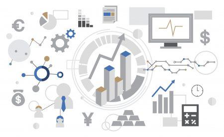 Công cụ lập kế hoạch hiệu suất: Cách sử dụng và những lưu ý