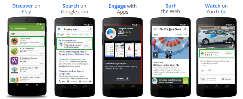Google-Mobile-App-Campaign-hien-thi