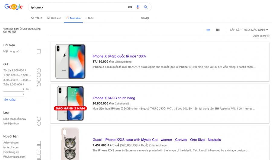trang-mua-sam-google