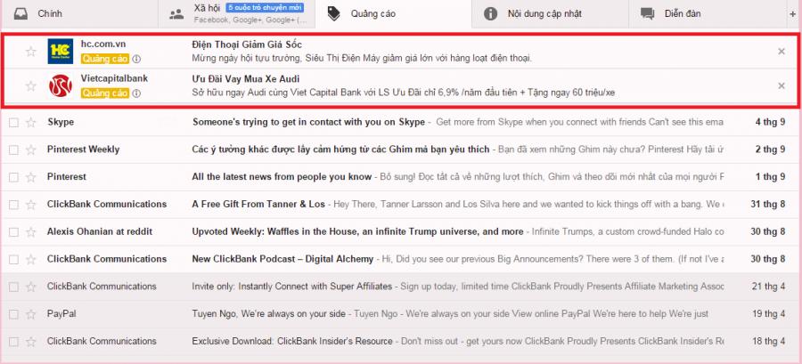 quang-cao-gmail